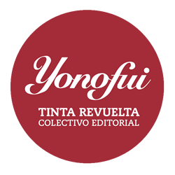 Colectivo Editorial Tinta Revuelta